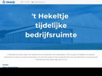 tijdelijke-bedrijfsruimte.nl