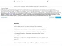 Arjen van Veelen – Schrijver
