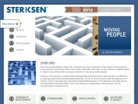 Sterksen.nl - Sterksen | IT Recruitment én Recruitment Proces Outsourcing services
