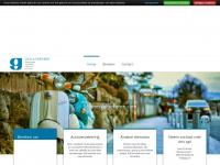scooterverzekeren.com