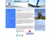 zeeuwsemolens.nl