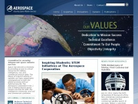 aerospace.org