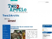 two2arctic.nl
