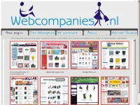 webcompanies.nl