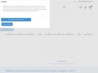 Plakfolie bestellen?  | Plakfolie Webshop