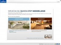 quick-step.nl
