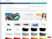 Wrapfolie leverancier sinds 2011 - Wrap folie kopen - Wrapfolie NL