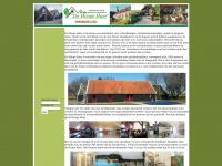 stayinlhee.nl