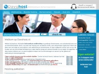 davohost.nl