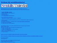 netskillsunited.nl
