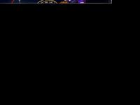 pirat-parc.com