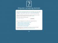 kampeermarkt.com