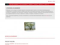 Wijdemeer.nl - Uitgeverij Wijdemeer Leeuwarden, een compacte uitgeverij
