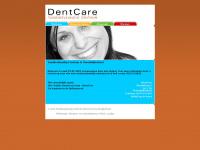 Dentcare.nl - Tandheelkundig Centrum in de bollenstreek :: Dentcare