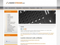 radio-streams.net