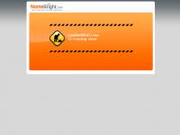 casinoideal.com