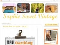 sophiesweetvintage.blogspot.com
