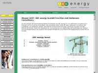 abc-energy.nl
