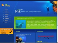 abcdiving.nl