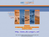 abccampers.nl