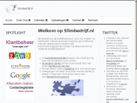 abcontact.nl