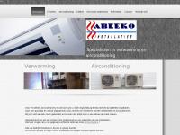 abeeko.nl
