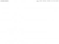 abeling.nl