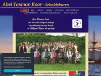 abeltasmankoor.nl