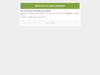 abeto.nl