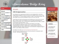 abk-bridge.nl bridgeclub bridgen bridge