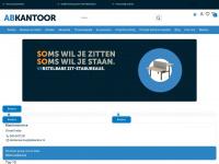 abkantoor.nl