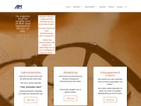 abm-adviesgroep.nl