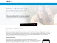 aboklik.nl