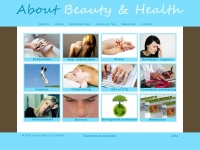 aboutbeautyandhealth.nl