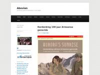 abovian.nl