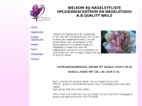 abqualitynails.nl