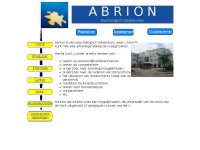 abrion.nl