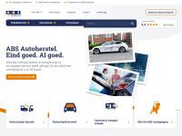 absautoherstel.nl