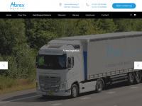 abrex.nl