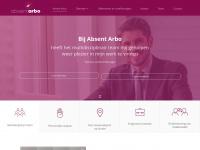 absentarbo.nl