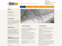 absprojecten.nl