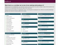 abvakabofnv.nl