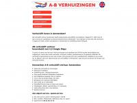 Abverhuizingen.nl
