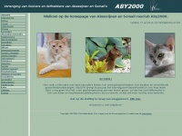 aby2000.nl