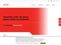 Aca-it.nl