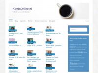 gezinonline.nl