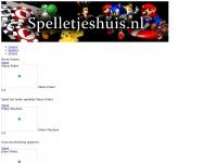 spelletjeshuis.nl