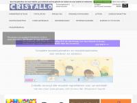 cristallo.nl