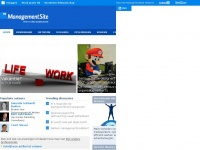 managementsite.nl