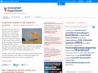 innovatieforganiseren.nl